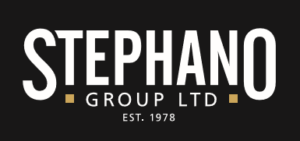 new-stephanos-logo